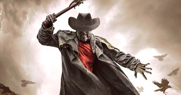 Jeepers-Creepers-3-Trailer