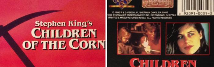 childrenofthecorn31